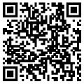 安徽消防改造、安徽消防检测维保微信